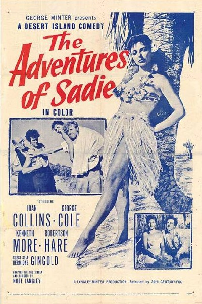 Adventures_of_Sadie_1sh