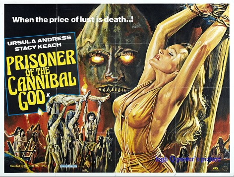 PRISONER_OF_CANNIBAL_GOD British quad