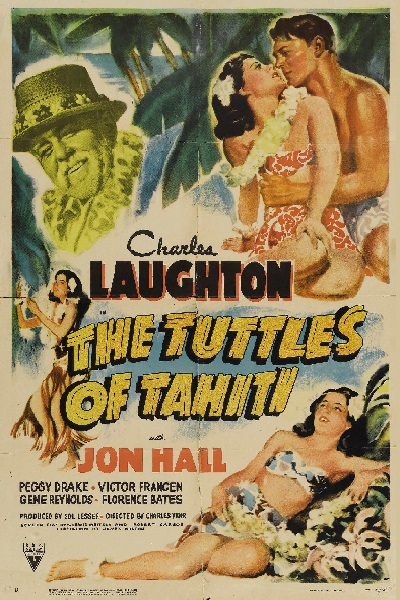 TUTLES_OF_TAHITI_1sh